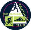 Port Macquarie Triathlon Club